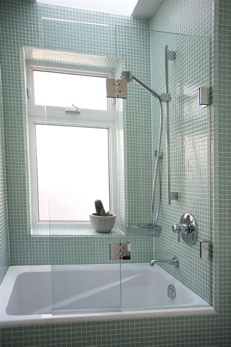 Bathroom Tubs And Showers Ideas by 25 Best Ideas About Tub Shower Combo On