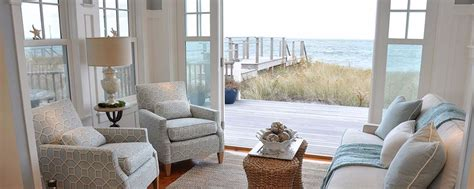 pictures of interiors of homes interior design cape cod ma casabella interiors