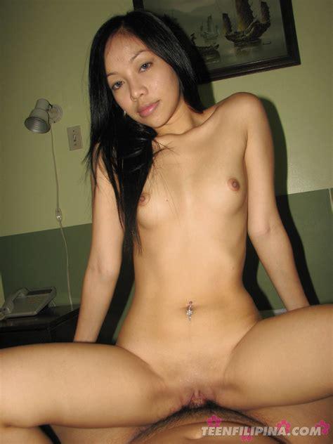 Teenfilipina Photos Skinny Filipina Teen Maria Hardcore