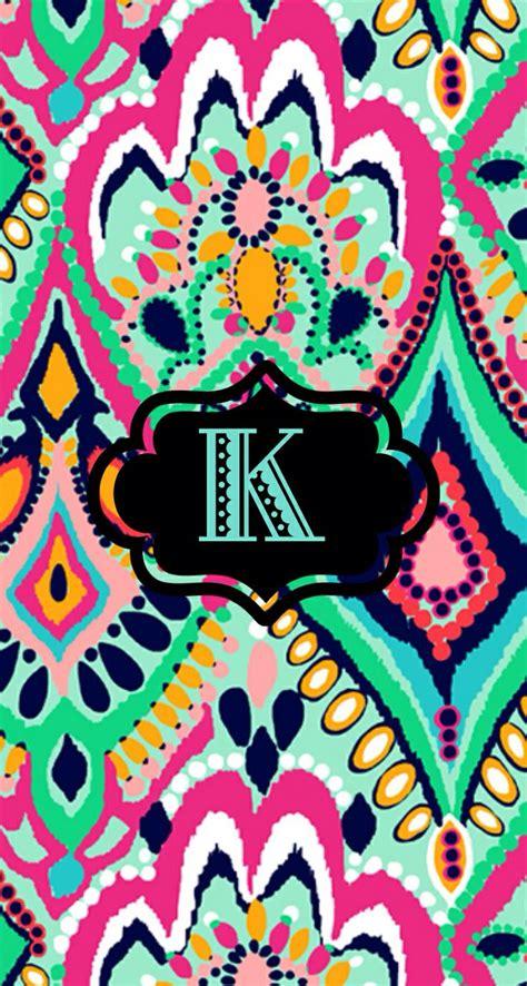 cute letter  wallpaper  wallpapersafari