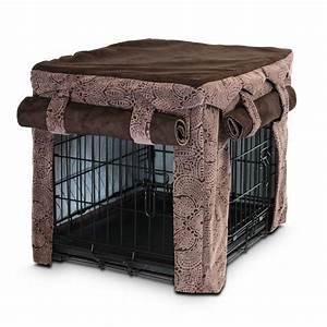 Extra, Small, Dog, Crate, U2013, Homesfeed