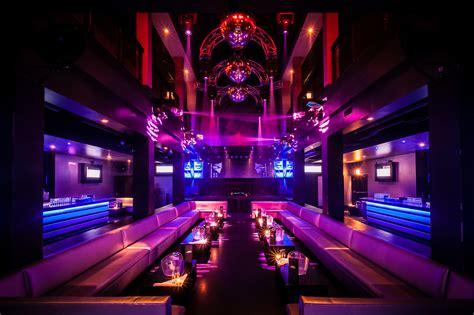 nightclubs  dance clubs  chicago