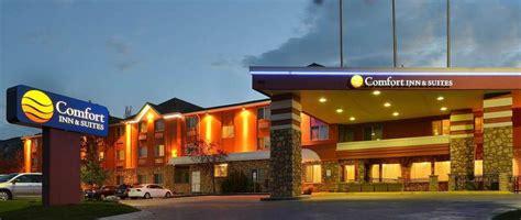 comfort inn careers comfort inn suites hotel durango co durango co