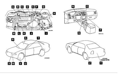 Pontiac 3400 Aztek Engine Diagram by Pontiac 3400 Aztek Engine Diagram Wiring Library
