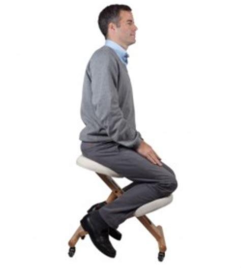 siège ergonomique chaise et fauteuil ergonomiques bien