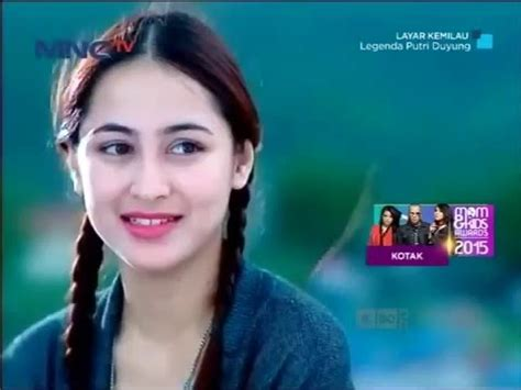 film tv mnctv terbaru legenda dongeng putri duyung youtube