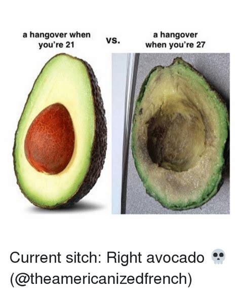 Avocado Memes - funny avocado memes of 2017 on sizzle salad