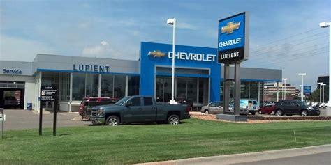 Midwest Maintenance & Mechanical, Inc General