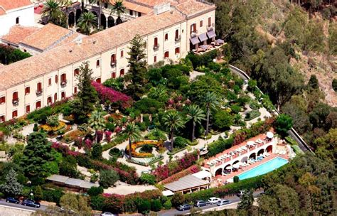 San Domenico Palace Hotel Taormina  Sito Ufficiale. The Case Restaurant With Rooms Hotel. Aldhem Zimmerhof Hotel. Europa Hotel Kuhlungsborn. Vitalhotel Sonneneck