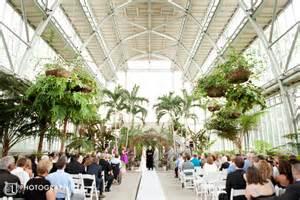 wedding venues in st louis leanne by liz l photographie st louis