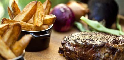 top cuisine du monde restaurants cuisine du monde en guadeloupe