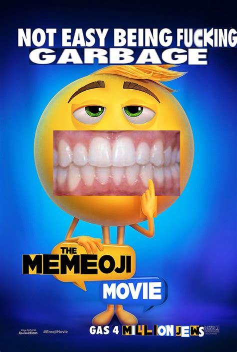 Emoji Movie Memes - the memeoji movie the emoji movie know your meme