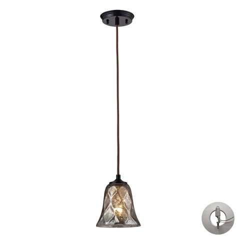how to hang pendant lights our fifth house converting a recessed light to a hanging