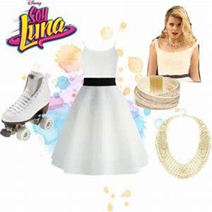 160 best images about ambre on pinterest call to action With robe soy luna