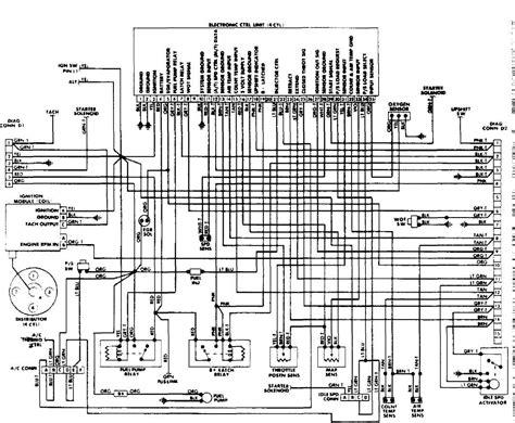 Jeep Wrangler Parts Diagram Oem Replacement