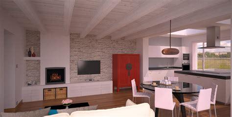 Cucina E Soggiorno In 25 Mq 61 images immobiliare cortesi umbria beautiful