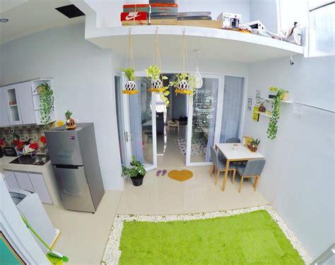 desain rumah unik rumah desain minimalis