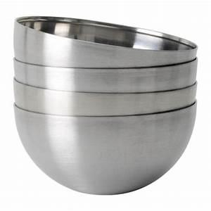 Ikea Blanda Blank : ikea meubels woonaccessoires keuken slaapkamer badkamer ikea ~ Orissabook.com Haus und Dekorationen