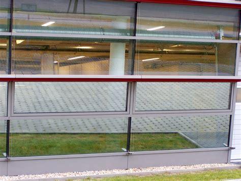 Spiegelglas Sehen Ohne Gesehen Zu Werden by Spiegel Folie Fenster Spiegelfolie Fenster Innen Sehen