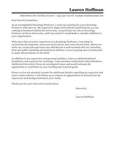 Cover Letter Exles by Email Letter Writing Learn The Basics On How To Write A