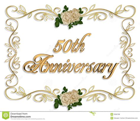 50th Wedding Anniversary Backgrounds