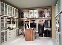 master closet design 17 Beautiful Open Closet Designs For Sophisticated Home
