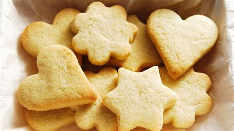 Reteta cookies