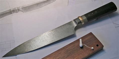 kitchen knives forum kitchen knife and tell bladesmith 39 s forum board