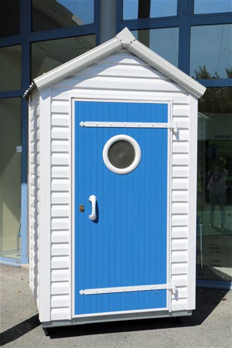 abri de jardin livre monte 6 dacri labri de jardin cabines de plage wasuk