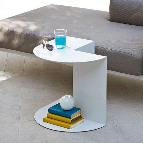 table basse modulable table basse modulable design acier table basse modulable design