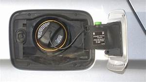 March 2   2007 I Recently Had A Variety Of Minor Service Encounters With My E46 323i  Y2k   The