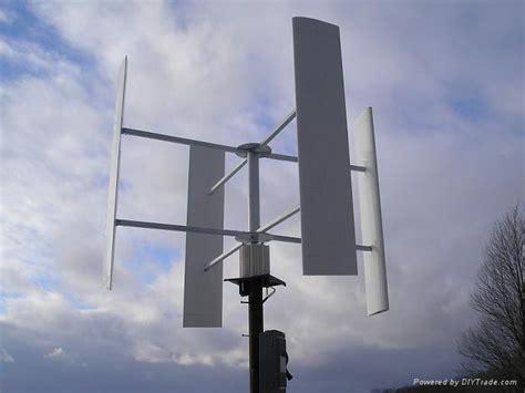 jib energy diy vertical axis windmill