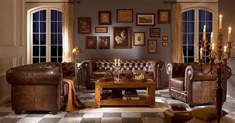 dossier de canapé la légende du canapé chesterfield terre meuble