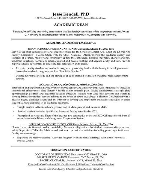 Sample harvard resume format - facebookthesis.web.fc2.com