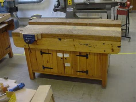 plans woodworking bench  sale canada  router table plans woodsmith machozst