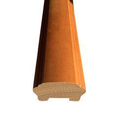 Corrimano In Legno Brico by Supporto Per Corrimano Scale Semplice Brico Class