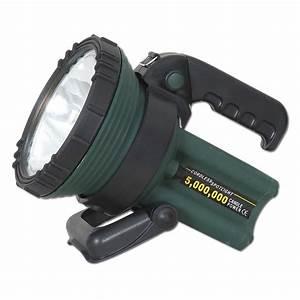 Lampe Torche Longue Portée : ducatillon recommandez ce produit un ami ~ Dailycaller-alerts.com Idées de Décoration