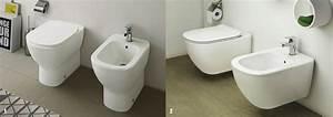 Ideal Standard Tesi : tesi e ceramix per un bagno di tendenza cose di casa ~ Buech-reservation.com Haus und Dekorationen