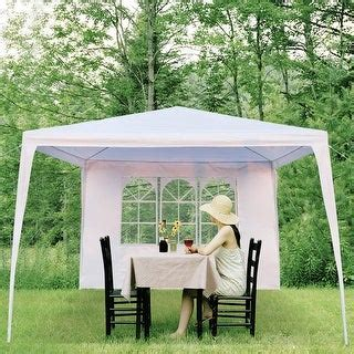 shop american camper  person dome tent overstock