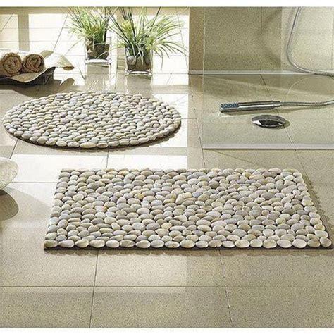 Moderne Badezimmer Teppiche by Badteppich Tolle Vorschl 228 Ge F 252 R Ihr Badezimmer