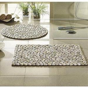 Teppich Für Badezimmer : badteppich tolle vorschl ge f r ihr badezimmer ~ Orissabook.com Haus und Dekorationen