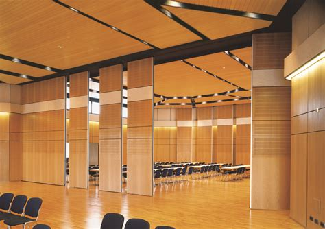 soundflex sound absorption panels for walls sliding