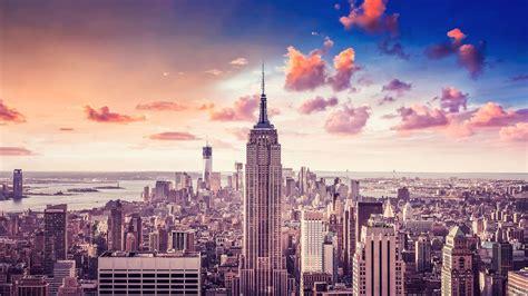 york city desktop wallpaper hddesktopwallpaperorg