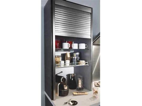 hauteur 駘駑ents de cuisine des placards pratiques pour la cuisine décoration