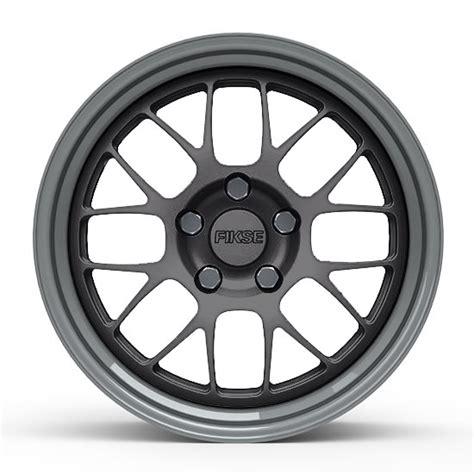 fikse profile  wheels