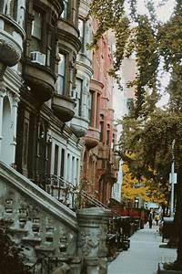 Upper West Side, Manhattan, New York City | New york ...