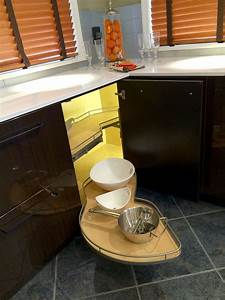 5, Solutions, For, Your, Kitchen, Corner, Cabinet, Storage, Needs