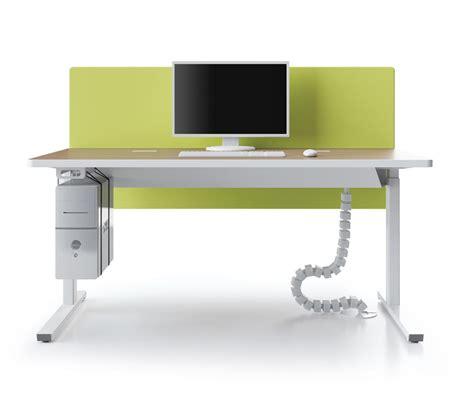 bureau poste bordeaux mobilier de bureau dalla santa bureaux de direction d