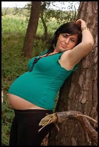 8 Ss Monat : 7 monat iv foto bild erwachsene schwangerschaft schwangere bilder auf fotocommunity ~ Frokenaadalensverden.com Haus und Dekorationen