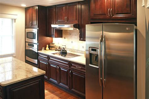 Hitson Cabinets Fort Oglethorpe by Kitchen Cabinets Chattanooga Hitson Cabinets Fort